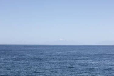 Cook Strait 4