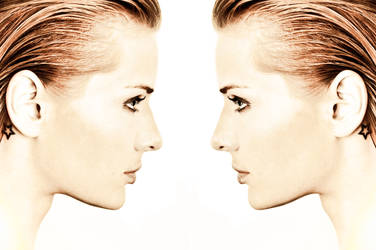 Face Yourself by Hewnly