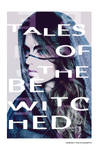 Tales of The Bewitched by Hewnly