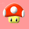 toad avatar by DeathTheKid66