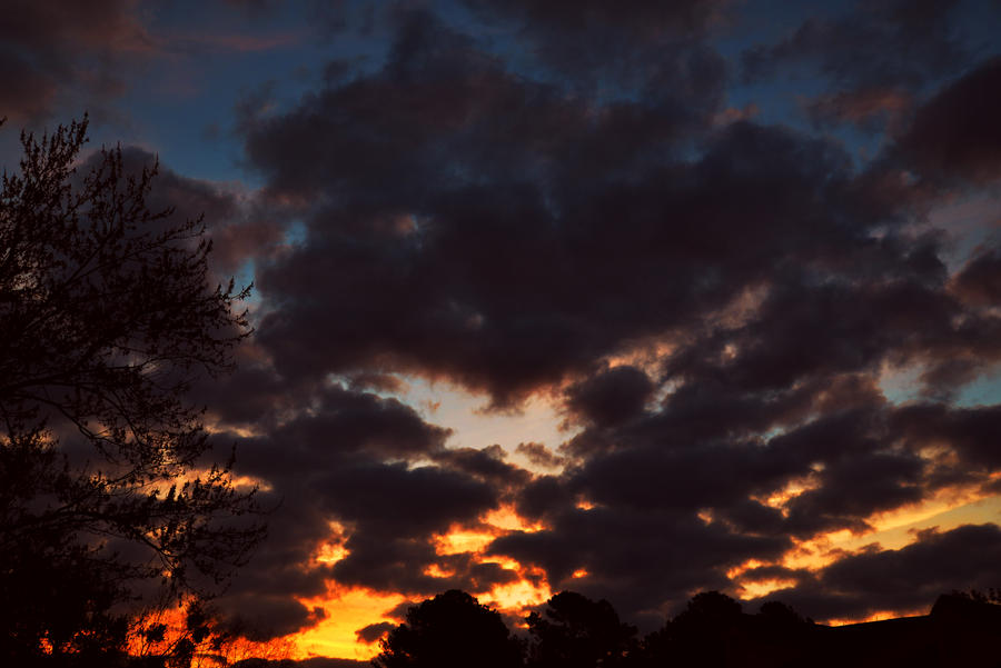 Morning Sky 12-1-12 by Tailgun2009