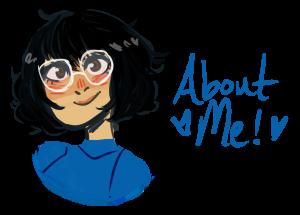 ama-je's Profile Picture