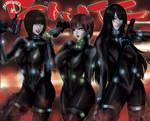 GANTZ-GIRLS-full-uniform