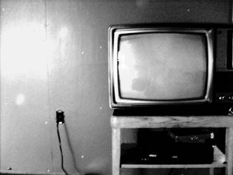 television by hiimelectric