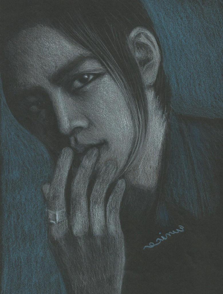 10.23.14-Jang Keun Suk by deviant-Eunice