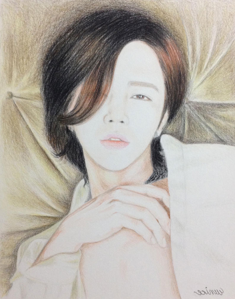 06.22.15-Jang Keun Suk by deviant-Eunice