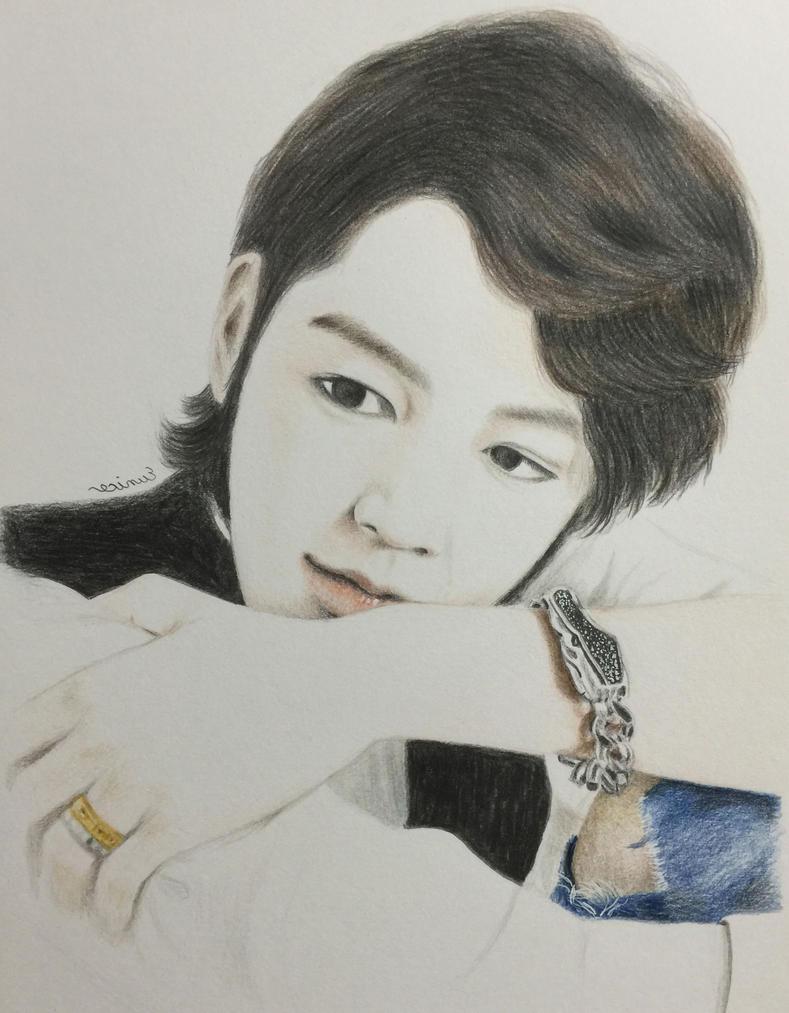 10.03.15-Jang Keun Suk by deviant-Eunice