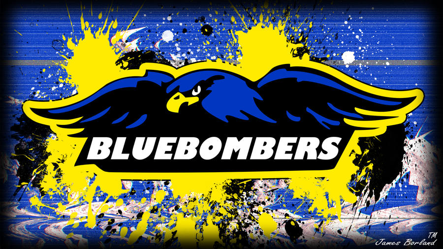 chat logo blue