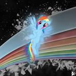Happy Rainbow Time