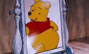 Winnie the Pooh #5