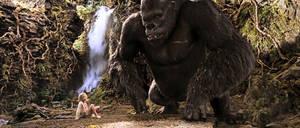 King Kong #14