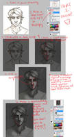 Another Tutorial Part 1
