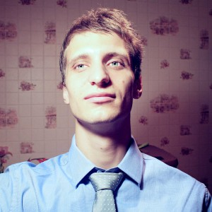 Xomesjan's Profile Picture