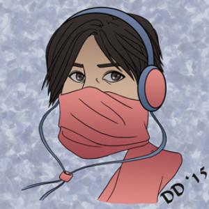 DataDias's Profile Picture