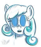 EQD ATG Day 1: The one who sees bad