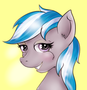 Cwossie's Profile Picture