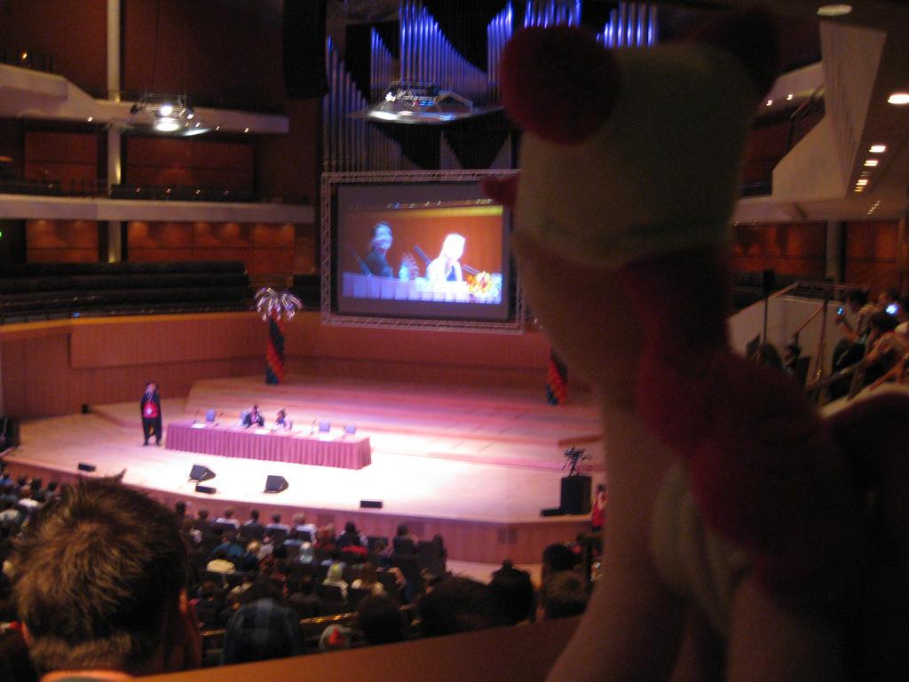 Pinkie Pie enjoying BUCK by Pokelord-EX