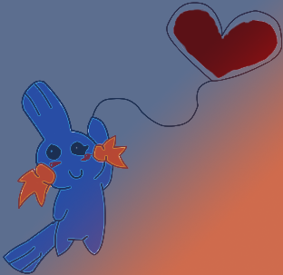 Mudkip_with_Balloon_by_Ganye.png