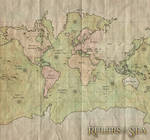 Rots Worldmap by Djekspek