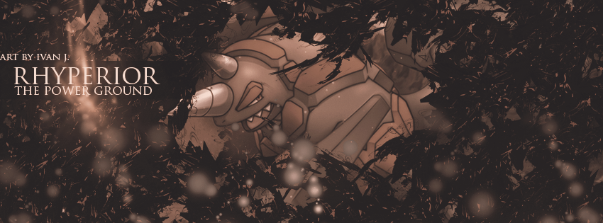 [Image: cover_c4d_s_rhyperior_by_ivnjcreatives-d707uh2.png]
