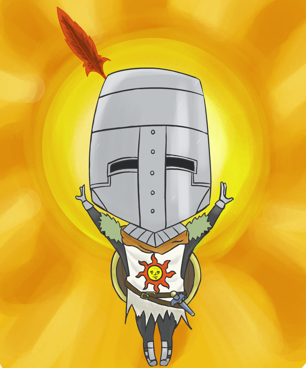If Only I Could be so Grossly Incandescent by Herbtr0n on ...