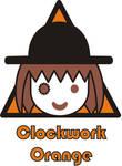 Playmobil Clockwork Orange