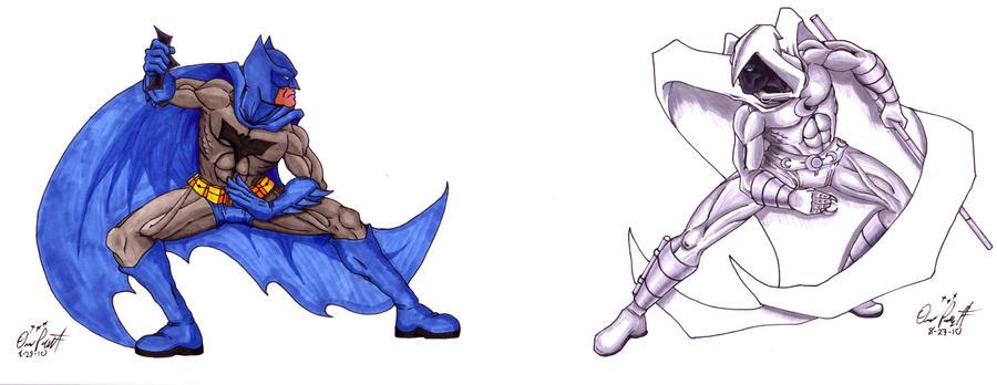 batman_vs_moon_knight_by_orionstarb0y-d2xmfpd.jpg