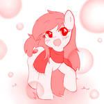 Sohma Bubbles~