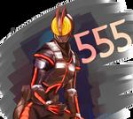 Faiz 555