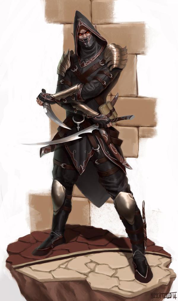 elf_assassin_by_radialart-d7uat8b.jpg?to