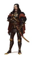 Vlad III the Impaler