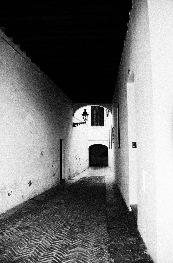 Serie Sevilla by GabrielPhotoArt