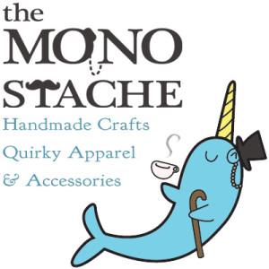 Monostache's Profile Picture