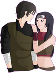 Kiyoshi x Ayumu
