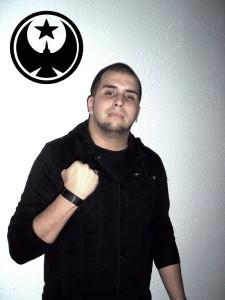 RavenStar88's Profile Picture