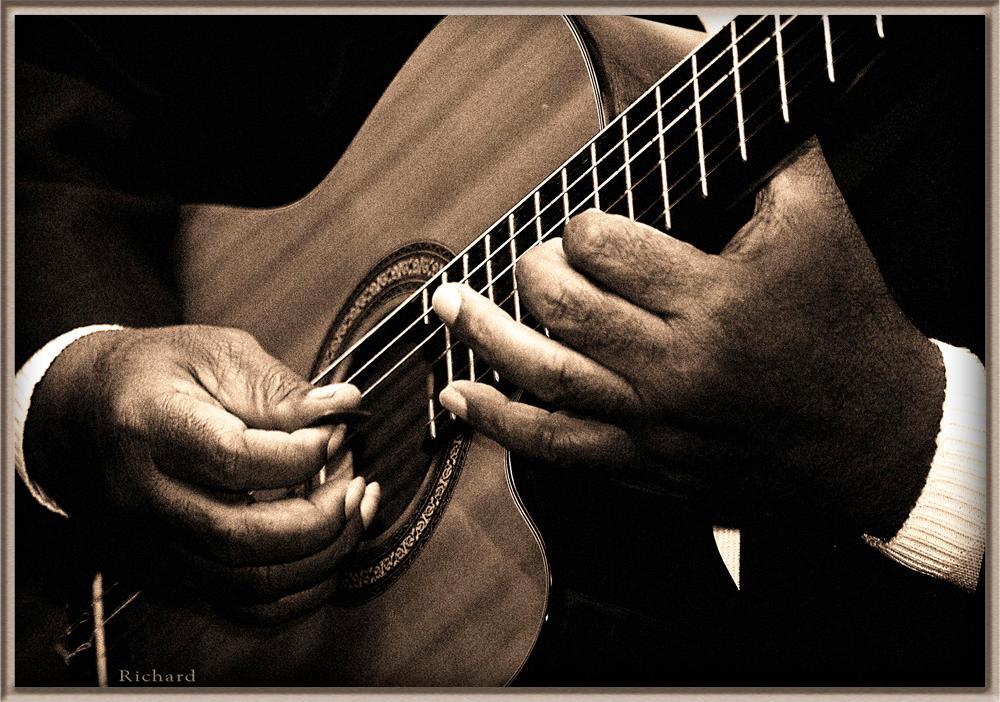 http://fc04.deviantart.net/fs8/i/2005/292/4/d/Guitar_by_vertxx.jpg