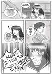 Only Human - Chapter 1 - Page 1