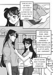 Only Human - Chapter 4 - Page 6