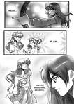 Only Human - Chapter 5 - Page 2