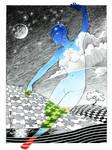 Lucid Dreaming II