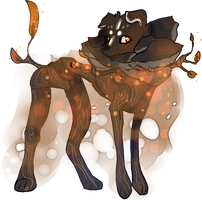 Mushie-dog auction 3 closed
