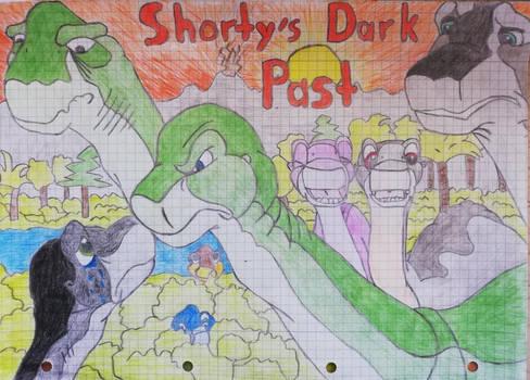 Shorty's Dark Past
