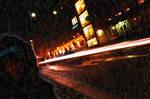 Streets of TKU10