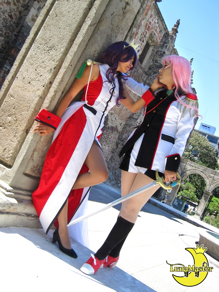 utena dating site Maiotaku is your website for meeting single anime fans, otaku, getting connected, finding love, making friends, and more.