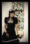 Gothic Lolita - 02