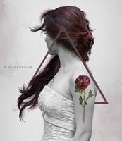 Sensitivity-Collection-I by AlineDesignBrasil