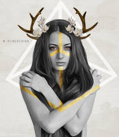 Sensitivity-Collection-II by AlineDesignBrasil