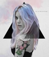 Sensitivity-Collection-III by AlineDesignBrasil