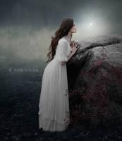 Magic-night by AlineDesignBrasil