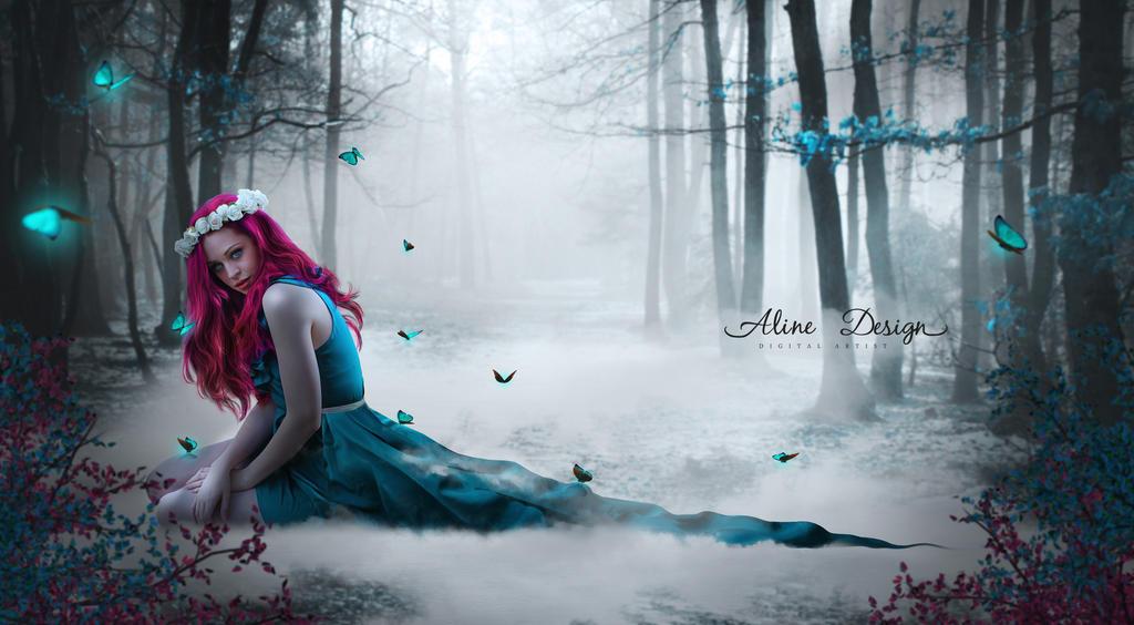Sweetmemories by AlineDesignBrasil